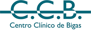 CCB - Centro Clínico de Bigas