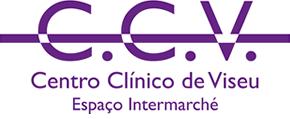 CCV - Centro Clínico de Viseu (Espaço Intermarché - Póvoa de Sobrinhos)