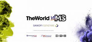 TheWorld vs MS