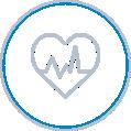 Cardiologia GCC