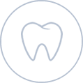 Medicina Dentaria GCC