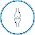 Ortopedia GCC